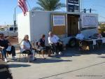 7th Annual K-9 Benefit Car Show95