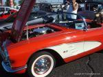 7th Annual K-9 Benefit Car Show99