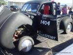 7th Annual K-9 Benefit Car Show125