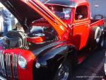 7th Annual K-9 Benefit Car Show130