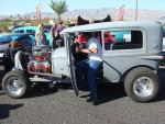 7th Annual K-9 Benefit Car Show132