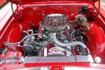 7th Annual Mechanicsburg, Illinois Magic Car & Truck Show2