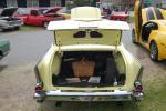 7th Annual Mechanicsburg, Illinois Magic Car & Truck Show19