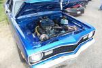 7th Annual Mechanicsburg, Illinois Magic Car & Truck Show22