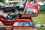 7th Annual Mechanicsburg, Illinois Magic Car & Truck Show42