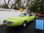 7th Annual Ridgely Car Show4