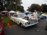 7th Annual Ridgely Car Show11