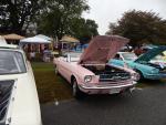 7th Annual Ridgely Car Show13