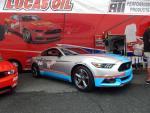 7th Annual Ridgely Car Show17