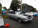 7th Annual Ridgely Car Show22