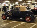 80th Anniversary of the 32 Ford At The Petersen Automotive Museum 6