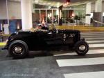 80th Anniversary of the 32 Ford At The Petersen Automotive Museum 20