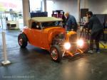 80th Anniversary of the 32 Ford At The Petersen Automotive Museum 21