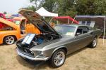 8th Annual Casey Corner Car Show63