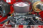 8th Annual Casey Corner Car Show69