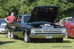 8th Annual Larry's Auto Machine Family Fun Car Cruise19