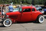 8th Annual Rocky Hill Food Pantry Benefit Car Show0
