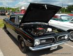 8th Annual Rocky Hill Food Pantry Benefit Car Show6