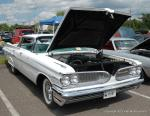 8th Annual Rocky Hill Food Pantry Benefit Car Show7