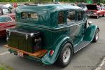 8th Annual Rocky Hill Food Pantry Benefit Car Show10