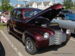 8th Annual Rocky Hill Food Pantry Benefit Car Show14