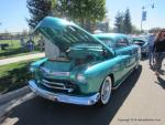 8th Annual Rods, Roadsters and Cruising Cars5