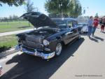 8th Annual Rods, Roadsters and Cruising Cars6