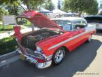 8th Annual Rods, Roadsters and Cruising Cars19