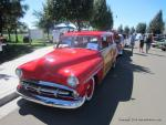 8th Annual Rods, Roadsters and Cruising Cars20