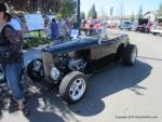 8th Annual Rods, Roadsters and Cruising Cars22