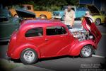 9th Annual Middletown Car, Truck, and Tractor Show14
