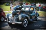9th Annual Middletown Car, Truck, and Tractor Show17