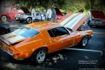 9th Annual Middletown Car, Truck, and Tractor Show20