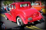 9th Annual Middletown Car, Truck, and Tractor Show24