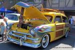 9th Annual Wheels & Windmills Car Show6