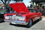 9th Annual Wheels & Windmills Car Show15