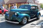 9th Annual Wheels & Windmills Car Show16