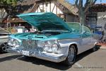 9th Annual Wheels & Windmills Car Show17