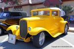 9th Annual Wheels & Windmills Car Show21
