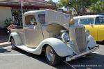 9th Annual Wheels & Windmills Car Show23