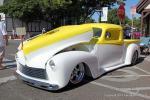 9th Annual Wheels & Windmills Car Show24