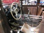 9th Motorama's Rod, Custom, Bike and Tuner Show29