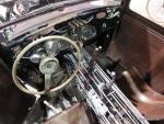9th Motorama's Rod, Custom, Bike and Tuner Show30