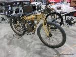 9th Motorama's Rod, Custom, Bike and Tuner Show34