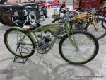 9th Motorama's Rod, Custom, Bike and Tuner Show35