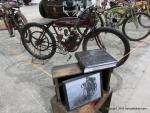 9th Motorama's Rod, Custom, Bike and Tuner Show36