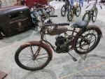 9th Motorama's Rod, Custom, Bike and Tuner Show37