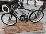 9th Motorama's Rod, Custom, Bike and Tuner Show38