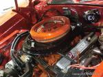 9th Motorama's Rod, Custom, Bike and Tuner Show46