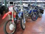 9th Motorama's Rod, Custom, Bike and Tuner Show58